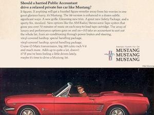 1966 Mustangs 66 Mustangs Info Amp 1966 Ford Mustang Pics